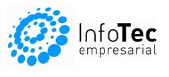 InfoTec empresarial