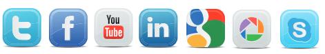 normativa xarxes socials